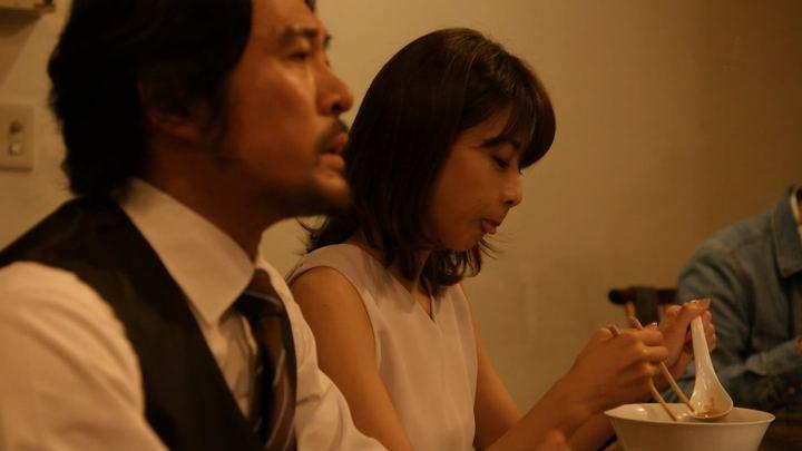 2018年05月13日加藤綾子の画像05枚目