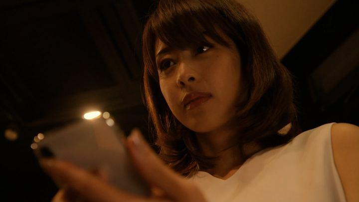 2018年05月13日加藤綾子の画像09枚目