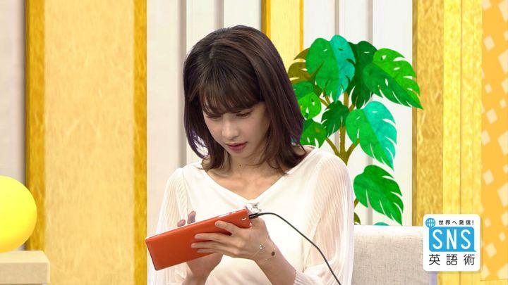 2018年05月17日加藤綾子の画像12枚目