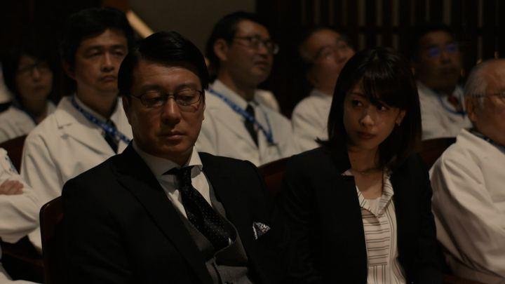 2018年05月20日加藤綾子の画像09枚目