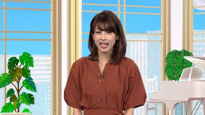 2018年05月24日加藤綾子の画像25枚目