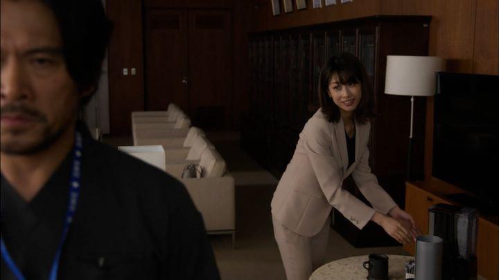 2018年05月27日加藤綾子の画像04枚目