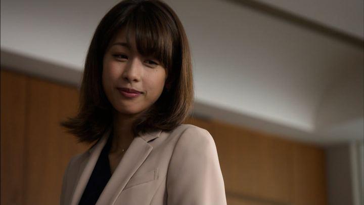 2018年05月27日加藤綾子の画像11枚目