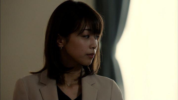 2018年05月27日加藤綾子の画像18枚目