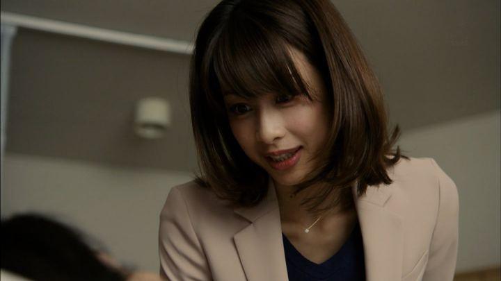 2018年05月27日加藤綾子の画像21枚目