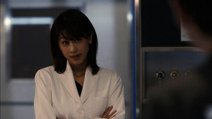 2018年05月27日加藤綾子の画像27枚目