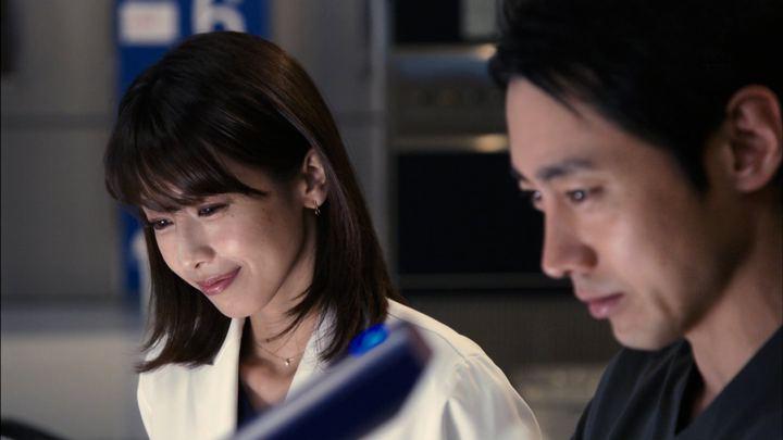 2018年05月27日加藤綾子の画像28枚目