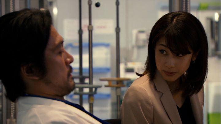 2018年05月27日加藤綾子の画像29枚目