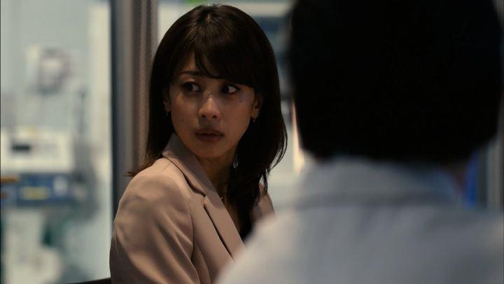 2018年05月27日加藤綾子の画像32枚目