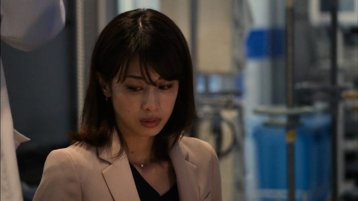2018年05月27日加藤綾子の画像33枚目