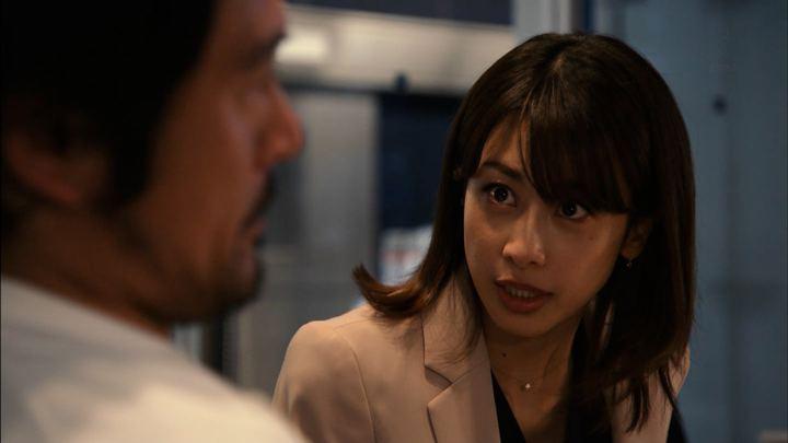 2018年05月27日加藤綾子の画像34枚目