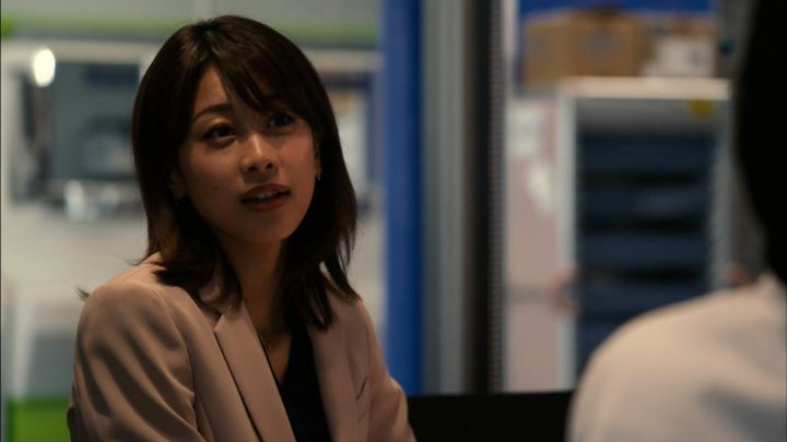 2018年05月27日加藤綾子の画像35枚目