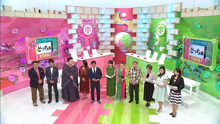 2018年05月30日加藤綾子の画像21枚目