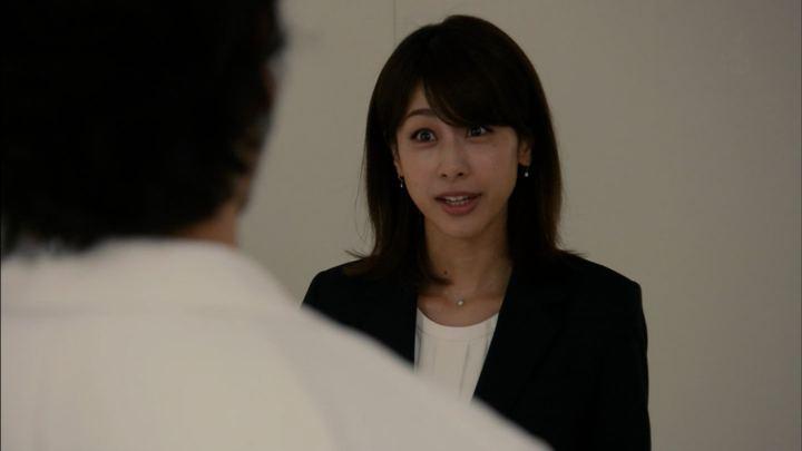 2018年06月03日加藤綾子の画像02枚目