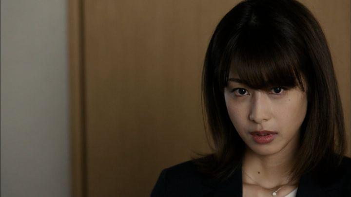 2018年06月03日加藤綾子の画像06枚目