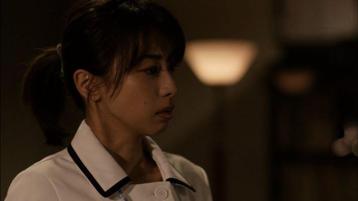 2018年06月03日加藤綾子の画像08枚目