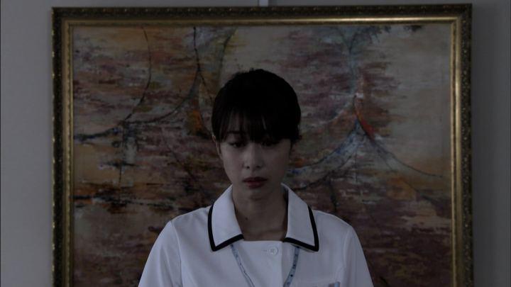 2018年06月03日加藤綾子の画像09枚目