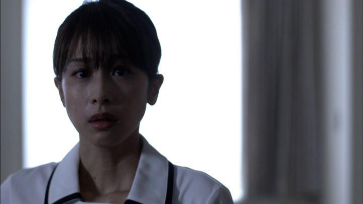 2018年06月03日加藤綾子の画像10枚目