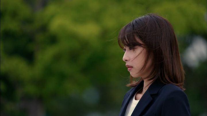 2018年06月03日加藤綾子の画像15枚目