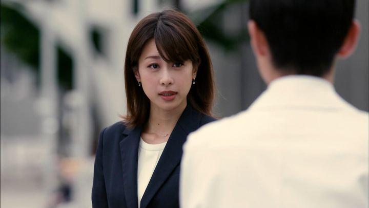 2018年06月03日加藤綾子の画像16枚目