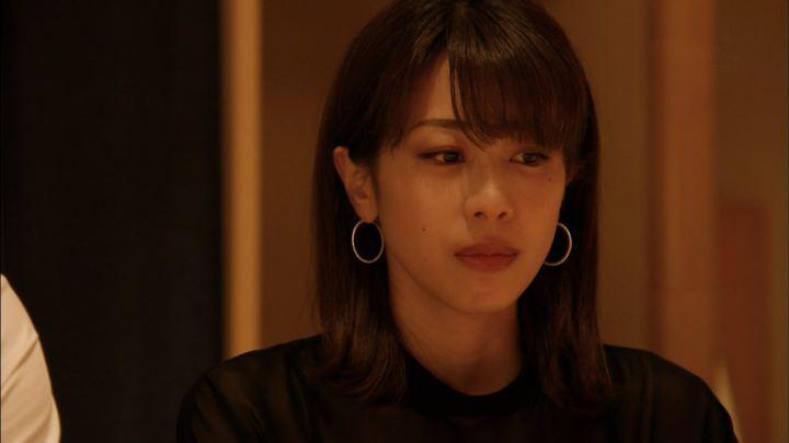 2018年06月03日加藤綾子の画像20枚目