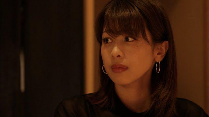 2018年06月03日加藤綾子の画像21枚目