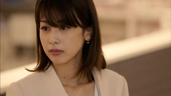 2018年06月03日加藤綾子の画像23枚目