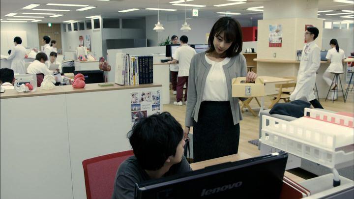 2018年06月03日加藤綾子の画像27枚目