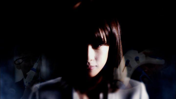 2018年06月03日加藤綾子の画像32枚目
