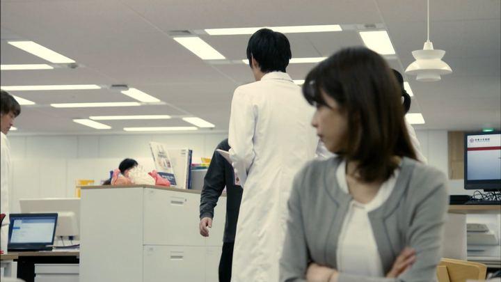 2018年06月03日加藤綾子の画像34枚目