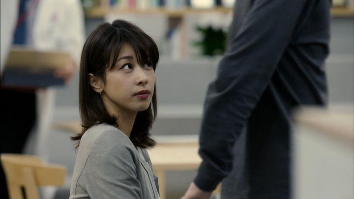 2018年06月03日加藤綾子の画像35枚目