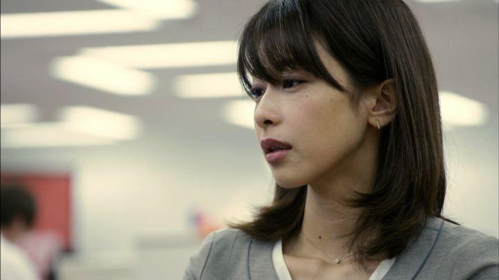 2018年06月03日加藤綾子の画像36枚目