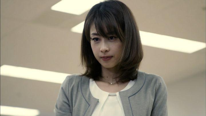 2018年06月03日加藤綾子の画像37枚目