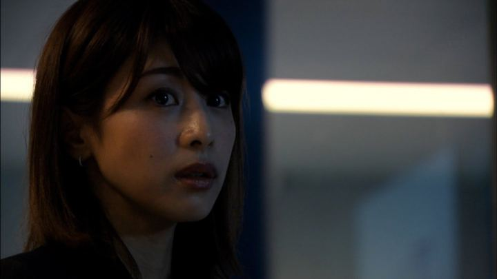 2018年06月03日加藤綾子の画像43枚目