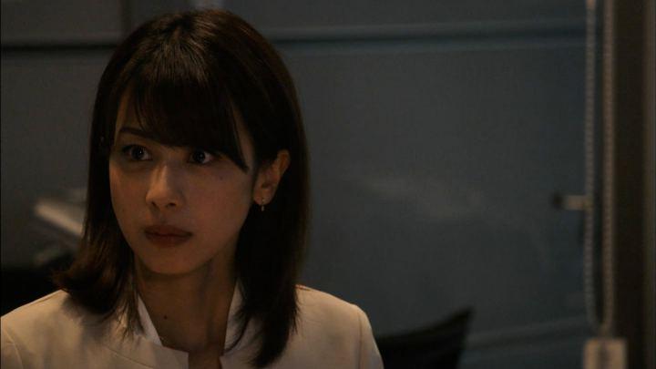 2018年06月03日加藤綾子の画像49枚目