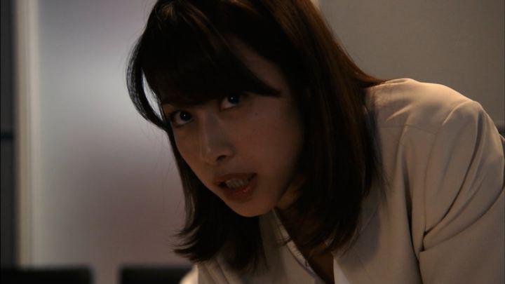 2018年06月03日加藤綾子の画像52枚目