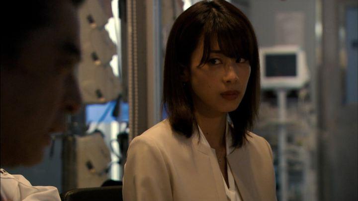 2018年06月03日加藤綾子の画像55枚目