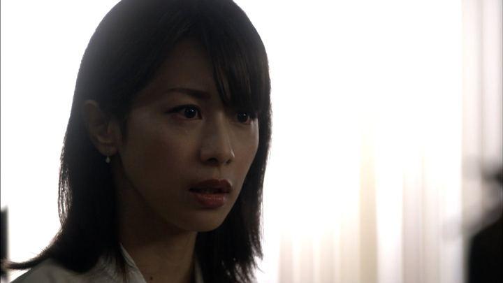 2018年06月03日加藤綾子の画像57枚目
