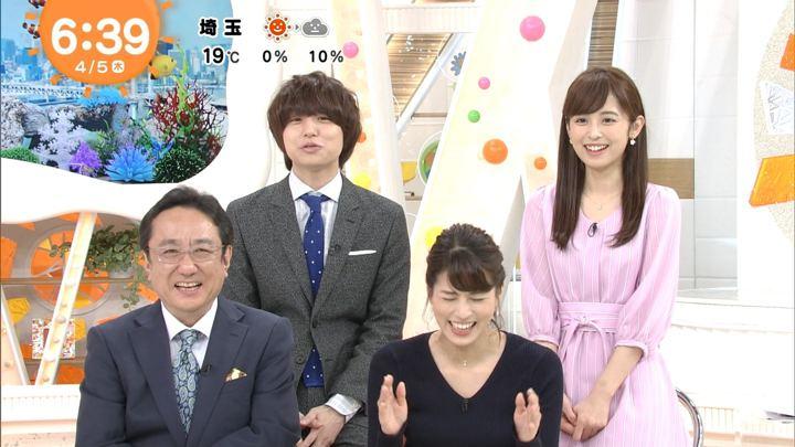 2018年04月05日久慈暁子の画像21枚目