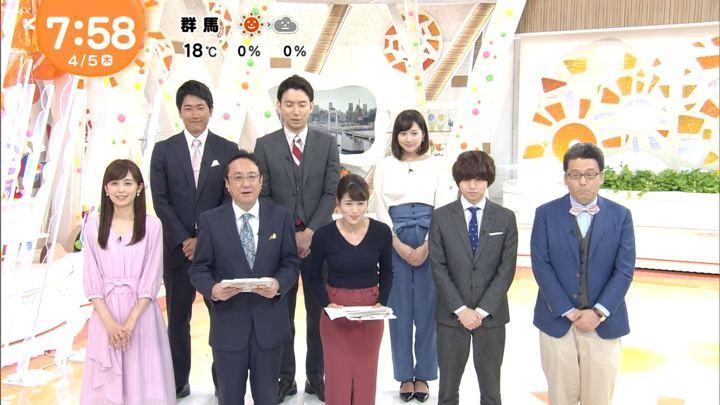 2018年04月05日久慈暁子の画像29枚目