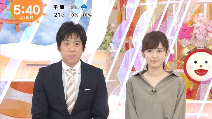 2018年04月06日久慈暁子の画像06枚目
