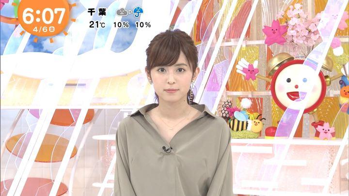 2018年04月06日久慈暁子の画像09枚目