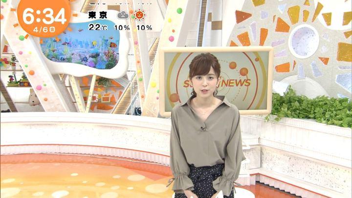 2018年04月06日久慈暁子の画像14枚目