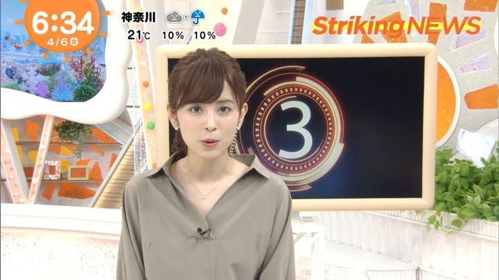 2018年04月06日久慈暁子の画像16枚目