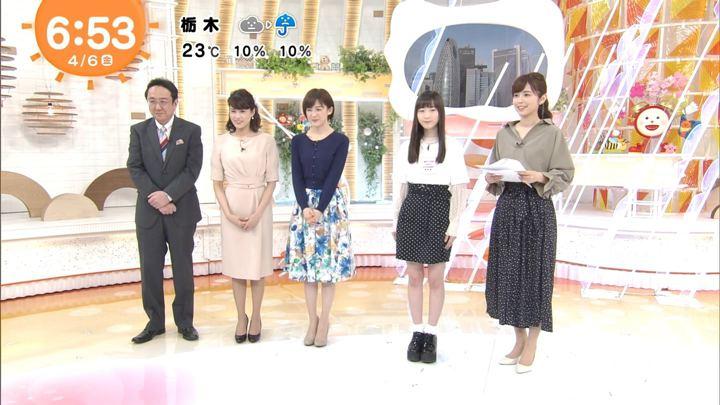 2018年04月06日久慈暁子の画像19枚目