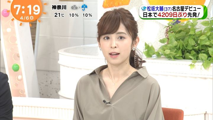 2018年04月06日久慈暁子の画像23枚目