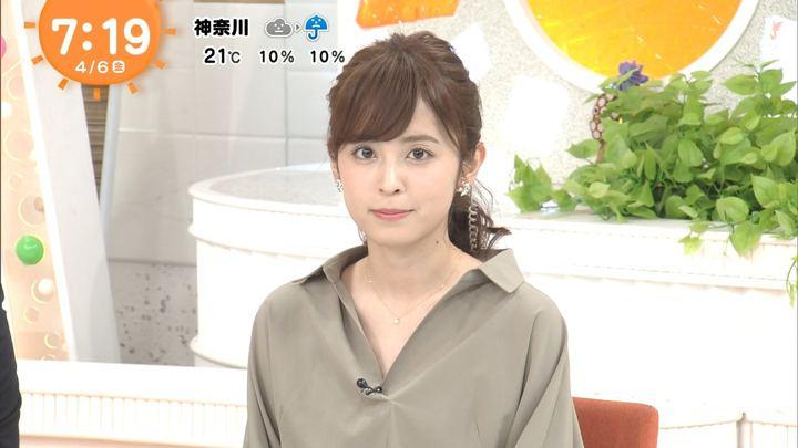 2018年04月06日久慈暁子の画像25枚目
