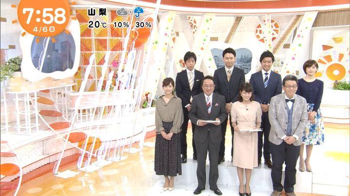 2018年04月06日久慈暁子の画像28枚目