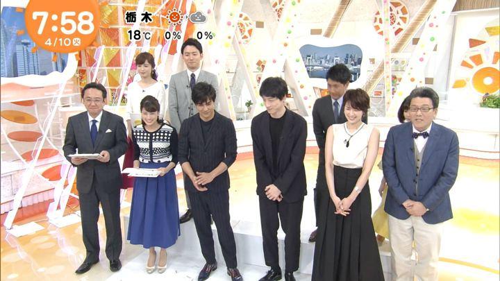 2018年04月10日久慈暁子の画像22枚目