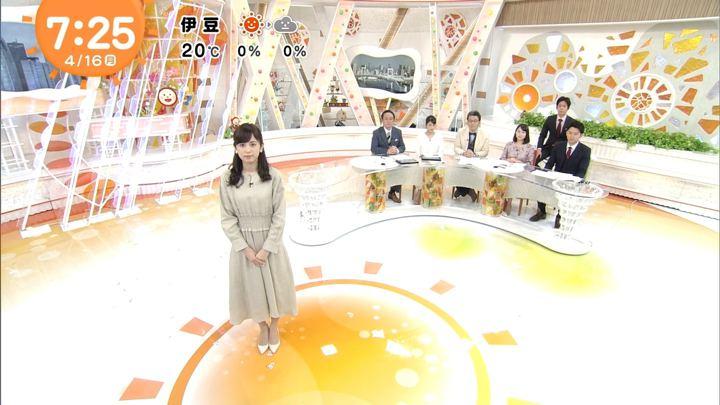 2018年04月16日久慈暁子の画像12枚目
